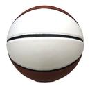 Signature Series Full Size Basketball