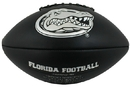 Creative Sports Florida Gators Embossed Logo