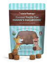 CocoTherapy CTT-0011 Maggie's Macaroons - Coconut Vanilla Flax (12/case)