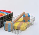 Charnstrom 106BB Wire Parcel Basket
