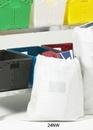 Charnstrom 24NW Medium Capacity Lightweight Mailbag 26