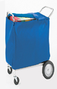Charnstrom 3060 Cart Cover for Compact Carts