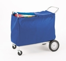 Charnstrom 3068 Cart Cover for Long Carts