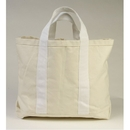 Charnstrom 81 Heavy Duty Canvas Tote Coal Bag