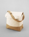 Charnstrom C18 Canvas Shoulder Bag
