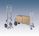Charnstrom M158 Combination Package Cart
