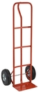 Charnstrom M190 Economical Hand Truck