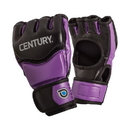Century Drive Women's Fight Gloves