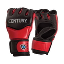 Century Drive Youth Fight Gloves