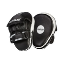 Century Creed Short Punch Mitts