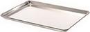 Browne Essentials 58152140 Aluminum Bun Pan 15 X 21 X 1