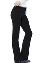 HeartSoul 20110P Heart Breaker Low Rise Drawstring Pant, Petite, Inseam length 28