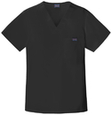 Cherokee 4789 Men's  V-Neck Top