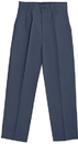 Classroom Uniforms 50772 Boys Adj. Waist Pleat Front Pant