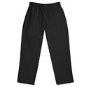 Classroom Uniforms 51062 Unisex Pull On Pant
