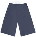 Classroom Uniforms 52773 Boys Husky Pleat Front Short