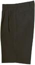 Classroom Uniforms 52774 Men's Pleat Front Short