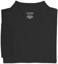 Classroom Uniforms 58914 Adult Unisex Short Sleeve Interlock Polo