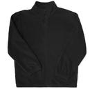 Classroom Uniforms 59202 Youth Unisex Polar Fleece Jacket