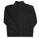 Classroom Uniforms 59204 Adult Unisex Polar Fleece Jacket