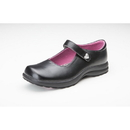 Classroom Uniforms 5FF114 Mary Jane Shoe Adult