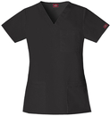 Dickies Medical 82855 Youtility V-Neck Top
