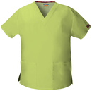 Dickies Medical 86706 V-Neck Top