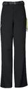 Code Happy CH205AS Men's Zip Fly Front Pant
