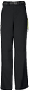 Code Happy CH205AT Men's Zip Fly Front Pant, Tall Antimicrobial, Inseam 35
