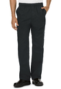 Dickies Chef DC10 Men's 5 Pocket Cargo Pant