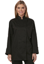 Dickies Chef DC413 Women's Executive Chef Coat