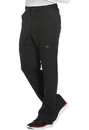 Dickies Medical DK110T Men's Zip Fly Cargo Pant 91% Polyester 9% Spandex Textured Dobby