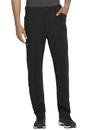 Dickies DK205 Men's Straight Leg Zip Fly Cargo Pant