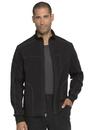 Dickies DK335 Men's Zip Front Jacket