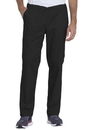 Dickies GD120S Unisex Mid Rise Straight Leg Pant,80% Polyester / 20% Cotton Stretch Twill