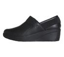 Infinity GLIDE Leather Footwear