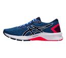 Asics GT10009 Premium Athletic Footwear