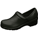 Cherokee HARMONY Step In, Padded Collar Footwear