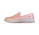 Infinity Footwear LIFT Premium Leather Footwear