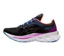 Asics NOVABLAST Premium Athletic Footwear