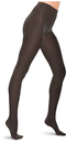 Therafirm TF350 10-15 mmHg Pantyhose