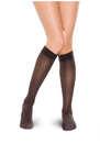 Therafirm TF681 15-20 mmHg Knee High Sheer