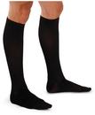 Therafirm TF691 15-20 mmHg Mens Trouser Sock