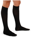 Therafirm TF693 30-40 mmHg Mens Trouser Sock