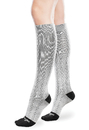 Therafirm TFCS107 15-20Hg Mild Support Sock