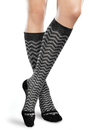 Therafirm TFCS116 10-15Hg Light Support Sock
