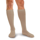 Therafirm TFCS161 10-15Hg Light Support Sock, Socks/Hosiery, Therafirm