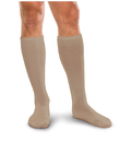 Therafirm TFCS171 15-20Hg Mild Support Sock, Socks/Hosiery, Therafirm