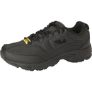 Fila USA WORKSHIFT SR Athletic Footwear
