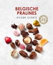 Chocolate World BO001 NL